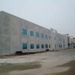 Pewaukee WI Office Warehouse